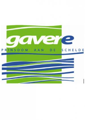 Gavere