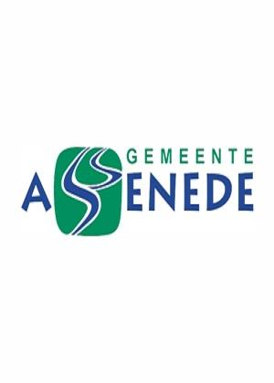 Assenede